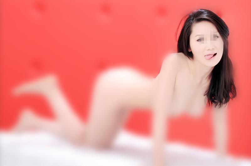 wie man Sex mit asiatischen Mädchen hat
