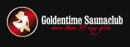 Goldentime Wien