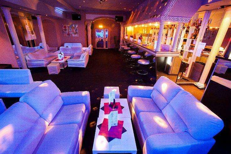 Sex Club Vienna Maxim Wien