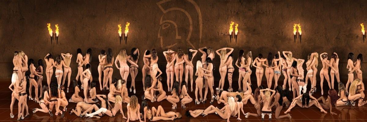 ficken in ravensburg sauna club in vienna