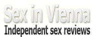 Sex in Vienna