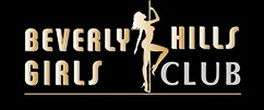 Beverly Hills Wien