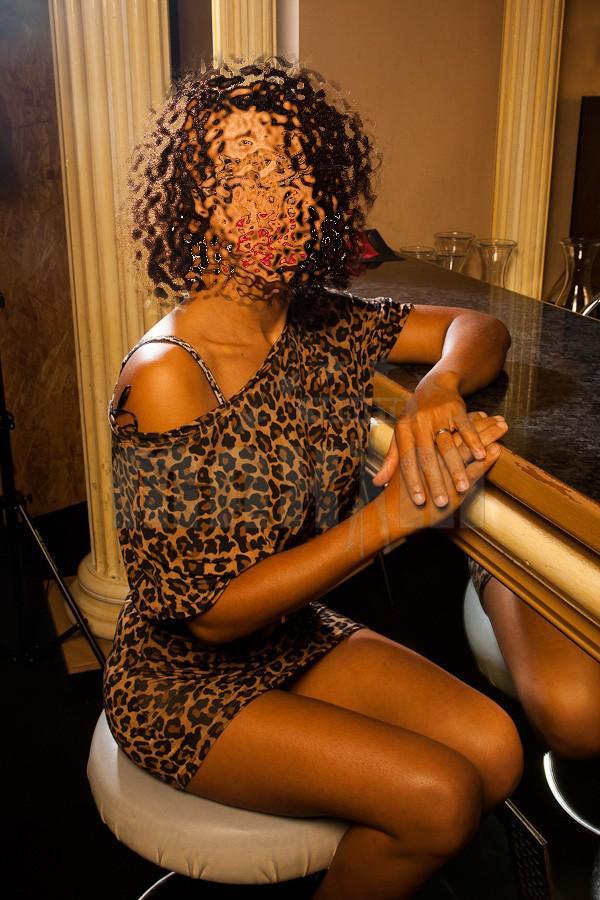 Valentina from Sexclub Maxim Wien