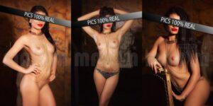 Lolita from Sex Club Vienna Maxim