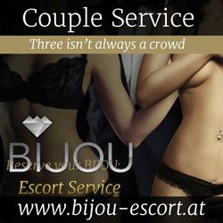 BIJOU-COUPLES-250x250-eng