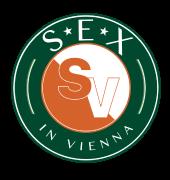 sv-logo-1