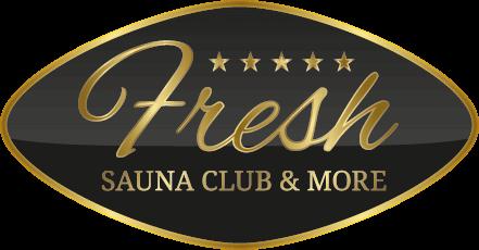 Fresh-Logo-auf-Schawarz_frei (1)