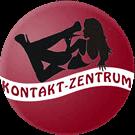 KontaktZentrumLogo_small
