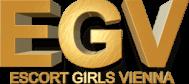 egv-logo (1)