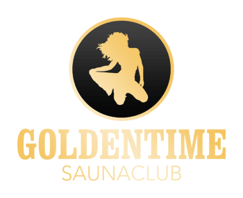 logo-goldentime (1)