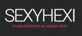 sexi_hexi (1)