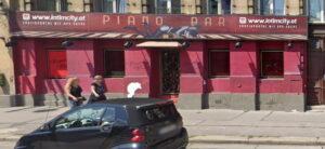 Piano Bar Wien on Google Street View